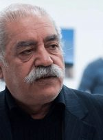 بهزاد فراهانی: این روزها همه ما سوگواریم