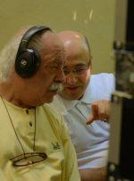 بهزاد فراهانی، «مهمانی از کارائیب» را کلید زد