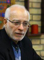 بهشتی پور در کلاب هاوس: هر روز که دیرتر توافق کنیم ضررش به دوش ملت است