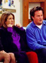 به مناسبت پخش قسمت ویژه Friends؛ نگاهی به ۱۲ قسمت برتر سریال دوستان