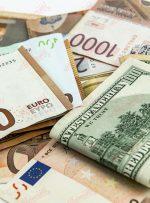 دلار نزولی شد | هوشمند نیوز