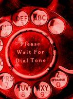 تاریخ اکران فیلم The Black Phone برای اوایل ۲۰۲۲ در نظر گرفته شده است