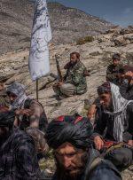 تحولات افغانستان چرا مهم است و چه معنایی دارد؟