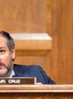 تد کروز: توان تحمل توافق دیگر هستهای را نداریم