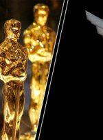 تعداد بینندگان مراسم اسکار ۲۰۲۱ به The Game Awards نرسید!