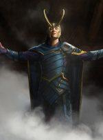 تلاش برای جبران یک اشتباه بزرگ در دومین تریلر Loki