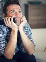 تماشای زیاد تلویزیون در دوران میانسالی و افزایش خطر ابتلا به زوال عقل