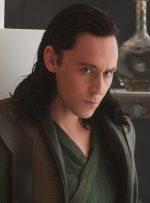تهیهکننده Loki از احتمال ساخت فصلهای بعدی میگوید