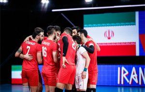 آمریکا هم تسلیم اقتدار ایران شد