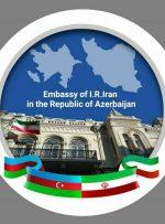 تکذیب حضور کامیونهای ایرانی در قرهباغ