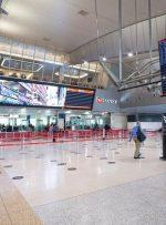 جریمه و زندان برای استرالیاییهای بازگشتی از هند