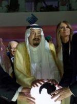 جزئیاتی از تلاش ناموفق ترامپ برای تشکیل ناتوی عربی فاش شد