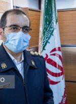جزئیات ممنوعیت سفر در تعطیلات عیدفطر / سفر بین دو شهر یک استان هم ممنوع