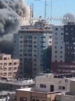 سناتورهای آمریکایی خواستار آتشبس در غزه شدند