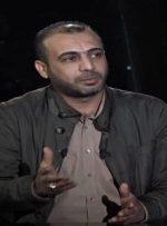 حزبالله عراق: رویارویی مستقیم با اسرائیل نزدیک است