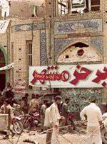 حقایق جالب درباره خرمشهر؛ شهر استقامت و غیرت