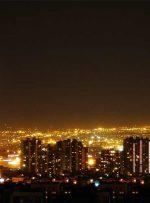 حقایق جالب در مورد تهران