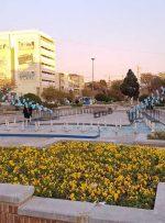 حقایق میدان بهارستان؛ شاهد رویدادهای تاریخی تلخ و شیرین
