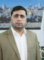 حماس: اسرائیل به ما خواسته ما تن خواهد داد