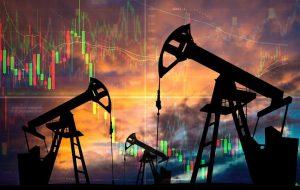 نفت خام باز هم ارزان شد