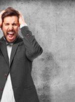 درمان استرس و اضطراب در خانه شماست !