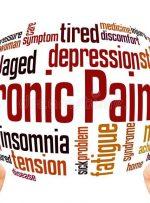 درمان درد مزمن بدون دارو