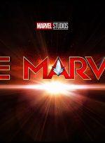 دلیل گذاشتن عنوان The Marvels برای فیلم Captain Marvel 2 مشخص شد
