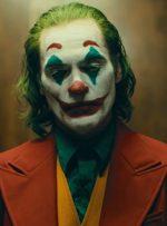 دنبالهی فیلم Joker هنوز در حال ساخت است