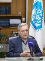 راهاندازی موزه علم در دانشگاه تهران با کمک خیرین
