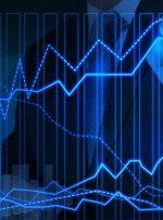 نگاه بورسیها به دولت جدید/ آیا سهامداران در انتظار شارژ حمایتی هستند؟