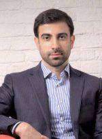 رمزارز ایرانی؛ برخورد قهری یا شفافیت قانونی