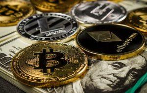 هشدار به خریداران ارز دیجیتال/ دام صرافیهای رمزارز برای بلعیدن سرمایه معاملهگران