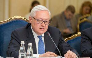 روسیه: مذاکرات برجامی به مرحله نهایی رسیده است