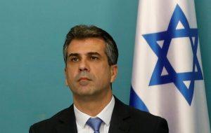 رژیم صهیونیستی به درخواست آمریکا جواب رد داد