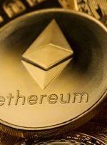 رکوردشکنی اتریوم در بازار رمز ارزها