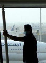 زندگی در عربستان به حالت عادی باز میگردد/عکس