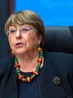 سازمان ملل: حملات اسرائیل به غزه میتواند جنایت جنگی محسوب شود