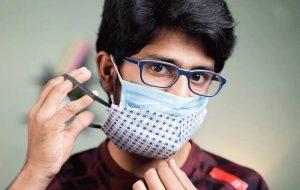 دبیر قرارگاه مبارزه با کرونا: ۷۱ درصد مردم در اماکن عمومی ماسک میزنند