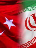 سفارت ایران در آنکارا خبر انتقال نیرو از سوریه به یمن توسط ایران را تکذیب کرد/وقتی ترکیه از روابط ایران و عربستان هراس دارد!