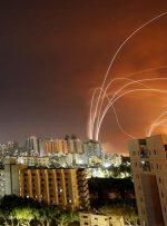 سناریوی اسرائیل در جنگ غزه؛دامی که ایران باید از آن پرهیز کند