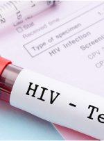 شناسایی ۱۴۰ یتیم ایدز/چالش های مبتلایان و ایتام از انگ زدن و گذران معیشت تا مشکلات روانی