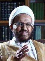 پیام تسلیت مراکز فرهنگی در پی درگذشت حجتالاسلام علی شیخالاسلامی