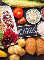 علائم نیاز بدن به کربوهیدرات بیشتر
