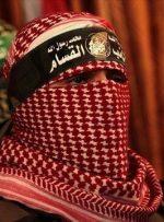 فرمانده کل گردانهای قسام اسرائیل را تهدید کرد:بهای سنگینی خواهی داد