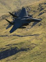 قرارداد مصر با فرانسه برای خرید جنگنده به امضا رسید