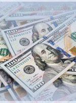 قیمت دلار ۱۹ اردیبهشت ماه۱۴۰۰