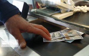 قیمت سکه، طلا و ارز ۱۴۰۰.۰۲.۱۶/ مقاومت طلا و سکه در برابر ریزش قیمت ها