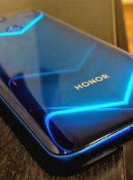 قیمت مدل های مختلف گوشی آنر