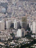مالیات بر خانههای خالی جلوی افزایش قیمت مسکن را گرفت