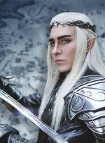 مدیر اجرایی آمازون از بودجه عظیم فصل اول سریال Lord of the Rings گفت